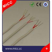 rtd extension wire/pt100 wire