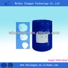 chicken liver/sodium hypochlorate/NaClO/powder Sodium chlorite