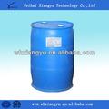 Acidifica clorito de sodio soluciones/naclo/polvo de clorito de sodio