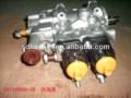 Proveedor de china, de alimentación de combustible de la bomba de la asamblea, r61540080100, de camiones pesados de motor de piezas de repuesto, hecho en china