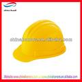 Baratos capacetesdesegurança/construção capacetesdesegurança