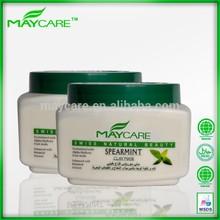 moisturizing&fruit skin white whitening cream nano white skin care drop shipping beauty products