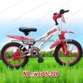 moda per bambini in bicicletta bambino moto bici