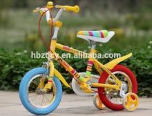 BMX kid's bike _2014_ in china manufacture/chopper bike