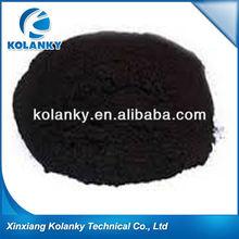 Well stabilizer Asphalt Sulphonate