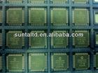 MICROCHIP IC - PIC18F4520-I/PT
