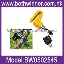 BW035 yamaha motorcycle locks 2 Keys