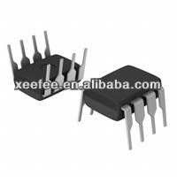 LTC1487CN8#PBF # RS485 Transceiver ultrasonic transceiver