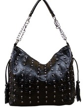 Wholesale Skull Bag Handbags Fashion Tote Bag Shoulder Bag for Women