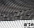 perforated carbon fiber sheet,carbon fiber board 1mm, 2mm,3mm,4mm,5mm