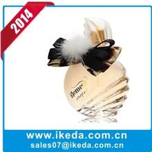 15% fragrância concentração importado nomes de senhoras perfume preços