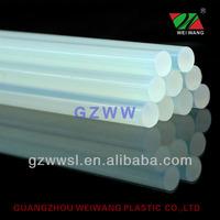 Hot Glue Sticks / hotmelt 3m (W801)