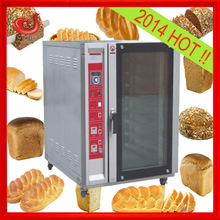 2014 new style bread oven/convection oven/convection oven cookware