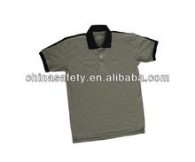 High sale 100% cotton short sleeve t-shirts