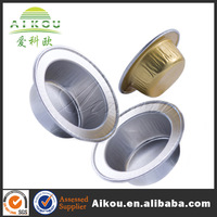 Take away thermal stainless steel food containers lids