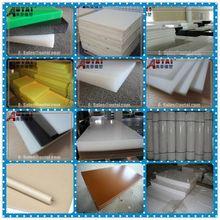 ge lexan polycarbonate sheets polystyrene sheet extrusion line