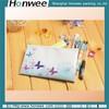 2014 hot sale soft pvc pencil case