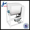 HO-15B heavy duty dough mixer
