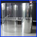 rollos de pvc película transparente de pvc láminas de pvc rígido de china en la provincia de shandong