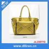 cute fashion studded elegance italy women bag