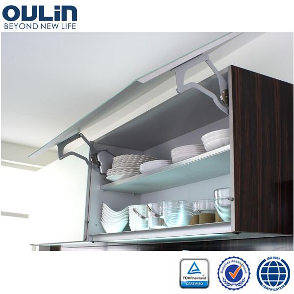 indian modular kitchen designs with price view kitchen modular kitchen cabinets prices in kerala kitchen