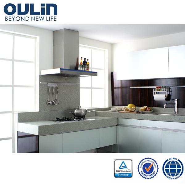designs with price, View kitchen design, kitchen design Product ...