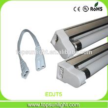 Shenzhen Manufacture CE&RoHS 4 feet t5