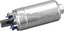 12 volt fuel transfer pump cummins m11 fuel pump for VW 0580254979