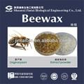 hochwertige honig bienenwachs reinem honig roh bienenwachs