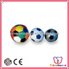 Personalized Soft Soccer Ball For Sales Promotion