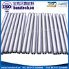 Hanz Gr2 seamless titanium tube