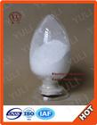 ceramic electrical insulatiors