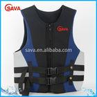 Specialty custom pet life jacket