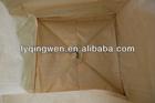 1000kg big garbage bag for packing waste paper