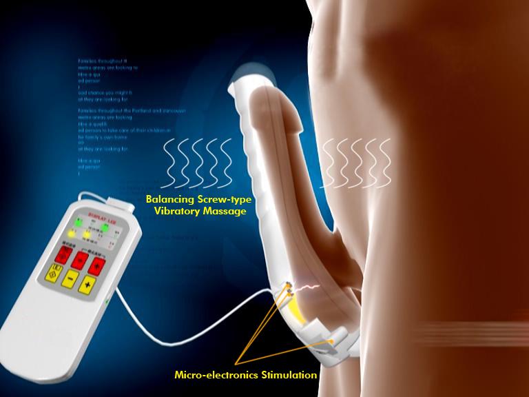 Techniques et pratiques du sexe anal - aufeminincom