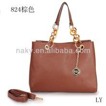 stock designer MK bags for promotion fashion designer MK handbags Saffiano leather woman bags designer shoulder bags