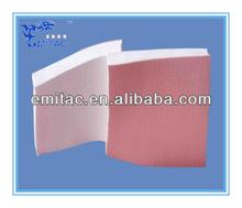 Cpu Coolers Pad, thermal interface material
