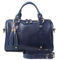 100% Genuine Leather Handbags Wholesale in China,dubai fashion women bag lady wholesale cheap handbags
