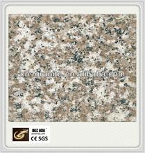 G664 rough granite blocks importers
