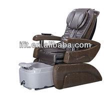 2014 portable luxury beauty salon music spa pedicure chair SK-8035
