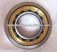 Chinese Motorcycle NU212 EM WZA Cylindrical Roller Bearing NU212