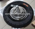 De alta potencia eléctrico sin escobillas del motor para la bicicleta de la motocicleta vespa( modelo hpm)