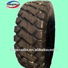otr tires repair