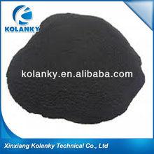 Chemical Powder Resinated lignite
