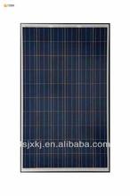 Popular!!!) price per watt solar panels 240w in pakistan lahore hot sale