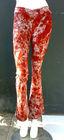 V-Belt Lycra Pants