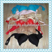 hochwertige gebrauchte bhs zu verkaufen gebrauchte kleidung aus china. Black Bedroom Furniture Sets. Home Design Ideas