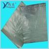 Cheaper Night Blind Heat Reflective Fabric