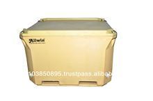 Fish Tub 660 L