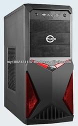 Computer Case - EBCC-626A